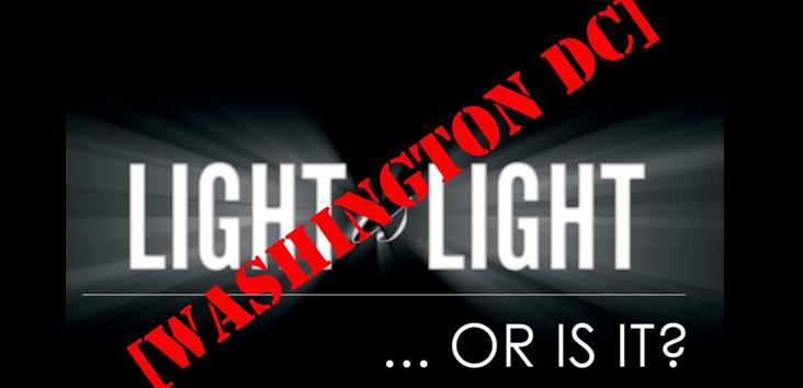 Light-Is-Light-DC